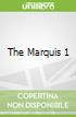 The Marquis 1