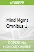 Mind Mgmt Omnibus 1