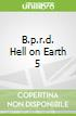 B.p.r.d. Hell on Earth 5