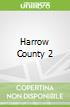 Harrow County 2