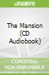 The Mansion (CD Audiobook)