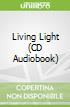 Living Light (CD Audiobook)