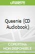 Queenie (CD Audiobook)