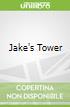 Jake's Tower