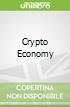 Crypto Economy
