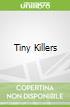 Tiny Killers libro str