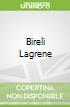 Bireli Lagrene