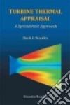 Turbine Thermal Appraisal