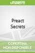 Preact Secrets