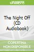 The Night Off (CD Audiobook)