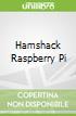 Hamshack Raspberry Pi