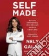 Self Made (CD Audiobook) libro str