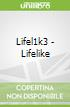 Lifel1k3 - Lifelike