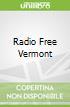 Radio Free Vermont