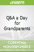 Q&A a Day for Grandparents