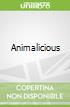 Animalicious