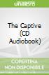 The Captive (CD Audiobook)