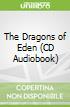 The Dragons of Eden (CD Audiobook)