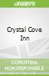 Crystal Cove Inn