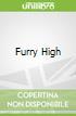 Furry High