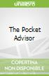 The Pocket Advisor