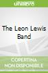 The Leon Lewis Band