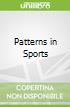 Patterns in Sports
