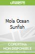 Mola Ocean Sunfish