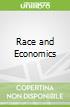 Race and Economics