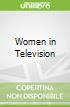 Women in Television