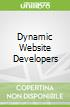 Dynamic Website Developers