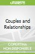 Couples and Relationships