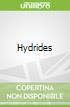 Hydrides