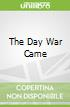 The Day War Came