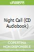 Night Call (CD Audiobook)