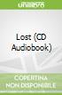 Lost (CD Audiobook)