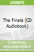 The Finale (CD Audiobook)