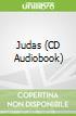 Judas (CD Audiobook)