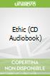 Ethic (CD Audiobook)