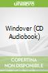 Windover (CD Audiobook)