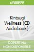 Kintsugi Wellness (CD Audiobook)