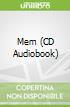 Mem (CD Audiobook)