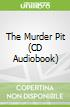 The Murder Pit (CD Audiobook)