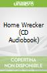 Home Wrecker (CD Audiobook)