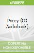 Pricey (CD Audiobook)