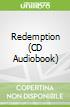 Redemption (CD Audiobook)