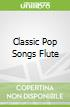 Classic Pop Songs Flute