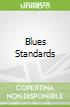Blues Standards
