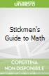 Stickmen's Guide to Math