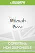 Mitzvah Pizza